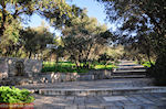 GriechenlandWeb.de Te voet auf de Akropolis - Foto GriechenlandWeb.de