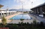De Olympische zwembaden van Athene - Foto van De Griekse Gids