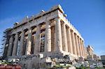Parthenon is een meesterwerk - Foto van De Griekse Gids