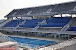 Olympisch zwembad Athene - Foto van De Griekse Gids