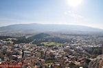 GriechenlandWeb.de Ten oosten van de Akropolis - Foto GriechenlandWeb.de