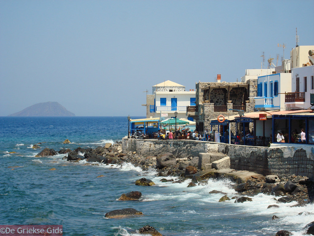 greece nisyros island wallpaper - photo #18