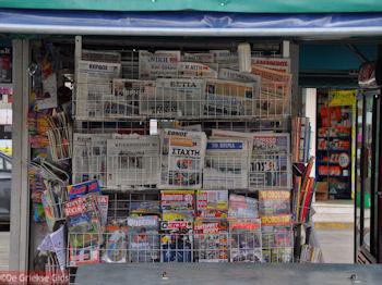 Krantenkiosk in Karystos | Evia Griekenland | De Griekse Gids - Foto van https://www.grieksegids.nl/fotos/grieksegidsinfo-fotos/albums/userpics/10001/normal_krantenkiosk-karystos-evia.jpg