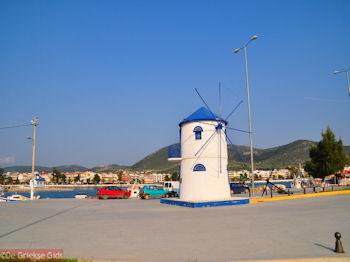 Molen Nea Artaki (Centraal Evia) | Evia Griekenland | De Griekse Gids - Foto van https://www.grieksegids.nl/fotos/grieksegidsinfo-fotos/albums/userpics/10001/normal_molen-nea-artaki-centraal-evia.jpg