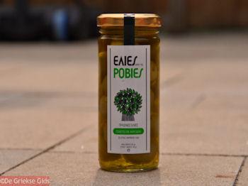De fameuze olijven van Rovies | Evia Griekenland | de Griekse Gids - Foto van https://www.grieksegids.nl/fotos/grieksegidsinfo-fotos/albums/userpics/10001/normal_olijven-rovies.jpg