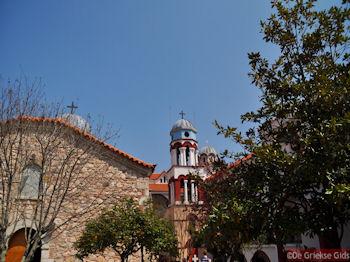 Klooster Osios David bij Rovies | Evia Griekenland | De Griekse Gids - Foto van https://www.grieksegids.nl/fotos/grieksegidsinfo-fotos/albums/userpics/10001/normal_osios-david-klooster-noord-evia-7.jpg