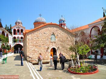 Het klooster van Osios David bij Rovies   Evia Griekenland   De Griekse Gids - Foto van https://www.grieksegids.nl/fotos/grieksegidsinfo-fotos/albums/userpics/10001/normal_osios-david-klooster-noord-evia-8.jpg