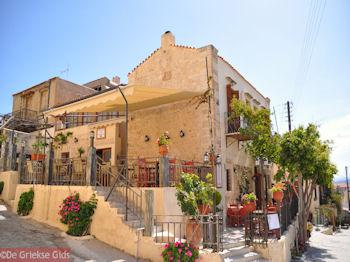Taverna bij Fortetsa Rethymnon - Foto van https://www.grieksegids.nl/fotos/grieksegidsinfo-fotos/albums/userpics/10001/normal_taverna-bij-fortetsa-rethymnon.jpg