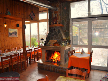 Taverna in Seta | Evia Griekenland | de Griekse Gids - Foto van https://www.grieksegids.nl/fotos/grieksegidsinfo-fotos/albums/userpics/10001/normal_taverna-seta-centraal-evia.jpg