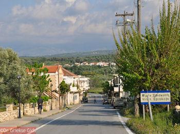 Viran Episkopi Rethymnon - Foto GriechenlandWeb.de