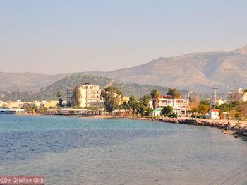 Zicht op Eretria | Evia Griekenland | De Griekse Gids - Foto van https://www.grieksegids.nl/fotos/grieksegidsinfo-fotos/albums/userpics/10001/normal_zicht-op-eretria-centraal-evia.jpg