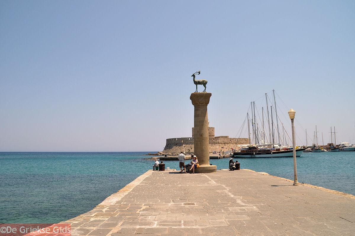 Horizon Travel  Destination Management Company of Greece