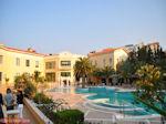 THERMAE SYLLA SPA WELLNESS HOTEL Aedipos (Edipso) - Foto van De Griekse Gids