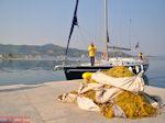 Adonis Yachts in Orei | Evia Griekenland | De Griekse Gids - Foto van De Griekse Gids