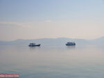 Overtocht Aedipsos-Arkitsa-Aedipsos | Evia Griekenland | de Griekse Gids - Foto van De Griekse Gids
