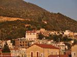 Aedipsos Noord Evia (Edipsos) - Foto van De Griekse Gids