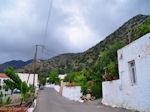 Het dorpje Agia - Foto van De Griekse Gids