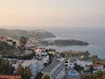 Uitzicht op de baaien van Agia Pelagia - Foto van De Griekse Gids