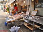 Viswinkel in Amarynthos - Foto van De Griekse Gids