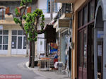 Winkeltjes Axos - Foto van De Griekse Gids
