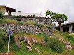 Het dorpje Axos - Foto van De Griekse Gids