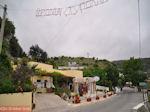 Souvenierwinkel Axos - Foto van De Griekse Gids