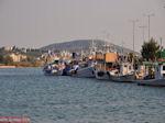 Haven Nea Artaki | Evia Griekenland | De Griekse Gids - Foto van De Griekse Gids