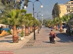 Boelevard Eretria | Evia Griekenland | De Griekse Gids - Foto van De Griekse Gids