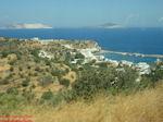 Het dorpje Paloi ten oosten van Mandraki op Nisyros - Foto van De Griekse Gids