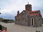 Byzantijns kerkje in Axos (Kreta) - Foto van De Griekse Gids