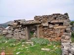 Drakenhuis Zuid Evia. Nabij Marmari Evia en Karystos. - Foto van De Griekse Gids