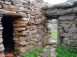 GriechenlandWeb.de Drakenhuis (Drakospito) vlakbij Stira (Zuid Evia) - Foto GriechenlandWeb.de