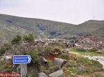Drakospita - Drakenhuizen Zuid Evia. Nabij Marmari Evia en Karystos. - Foto van De Griekse Gids
