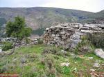 Drakospita (Drakenhuizen) Zuid Evia. Nabij Marmari Evia en Karystos. - Foto van De Griekse Gids