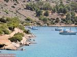 GriechenlandWeb.de Bucht Panormitis - Insel Symi - Foto GriechenlandWeb.de