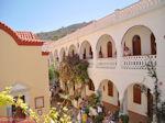 GriechenlandWeb Kerk und klooster Panormitis - Insel Symi - Foto GriechenlandWeb.de