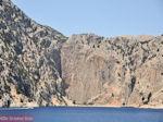 GriechenlandWeb.de Agios Georgios Disalonas - Insel Symi - Foto GriechenlandWeb.de