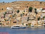 GriechenlandWeb.de Zeilboot - Insel Symi - Foto GriechenlandWeb.de