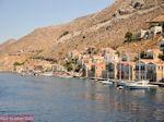 GriechenlandWeb.de Neoklassieke gebouwen - Insel Symi - Foto GriechenlandWeb.de