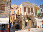 GriechenlandWeb Klassieke gebouwen van Symi - Insel Symi - Foto GriechenlandWeb.de