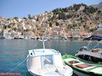 GriechenlandWeb.de Symi haven - Insel Symi - Foto GriechenlandWeb.de