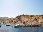 GriechenlandWeb Heerlijk Symi - Insel Symi - Foto GriechenlandWeb.de