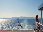 GriechenlandWeb.de Bye Bye Symi - Insel Symi - Foto GriechenlandWeb.de