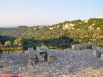 Genieten van de natuur bij Eleftherna - Foto van De Griekse Gids