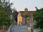 GriechenlandWeb.de Kerk in Eleftherna - Foto GriechenlandWeb.de
