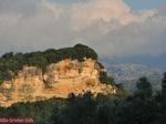 Natuur van Kreta bij Eleftherna - Foto van De Griekse Gids