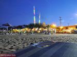 Faliraki strand 's avonds - Foto van De Griekse Gids