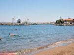 De baai van Faliraki (Rhodos) - Foto van De Griekse Gids