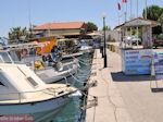 Faliraki haven - Foto van De Griekse Gids