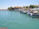 Het haventje van Faliraki - Foto van De Griekse Gids